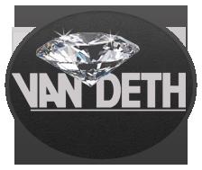 Juwelier Van Deth