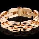Monzario Armbanden