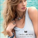 Trollbeads Colliers