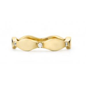 Rodrigues & Cohen Gouden juwelen