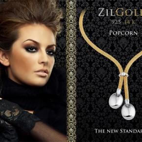 Zil-Gold