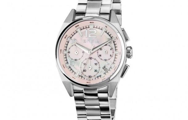 Breil Dames Horloges