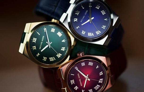 Michael Kors Heren horloges