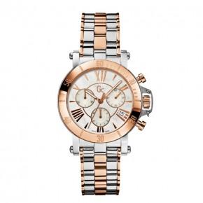 GC Dames Horloges