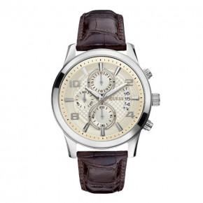 Guess Heren Horloges