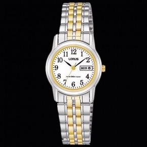 Lorus Dames Horloges