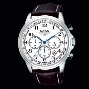Lorus Heren Horloges