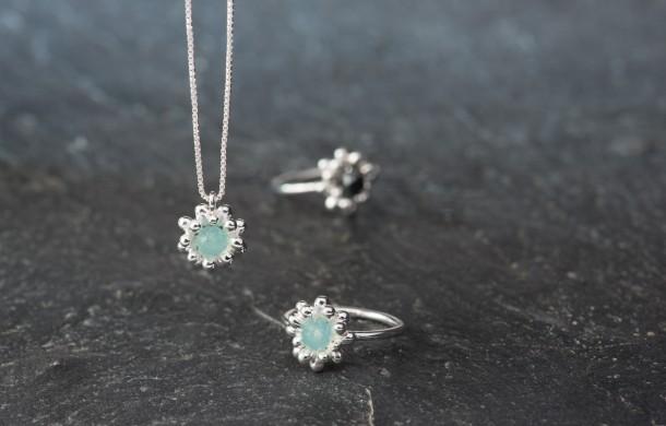 Rabinovich Zilveren juwelen