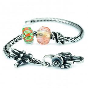 Spirits of Spring Bracelet S