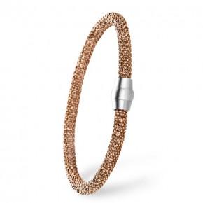 Fashionable Armbanden