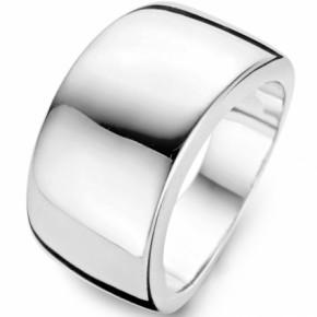 Fashionable Ringen