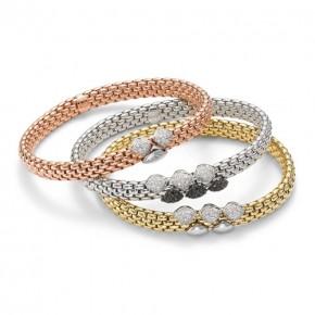 Fope Armbanden
