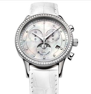 Maurice Lacroix Dames horloges