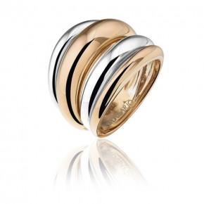 Monzario Ringen