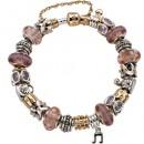 Pandora Gouden juwelen