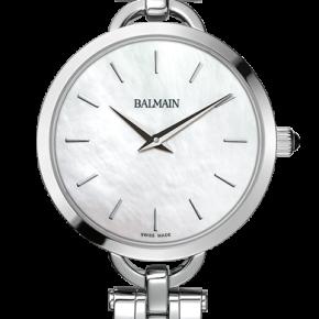 Balmain_600x390 pixels
